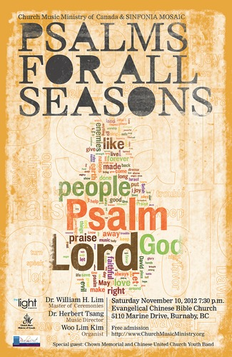 CMMC_20121110_psalms_for_all_seasons_eng.png