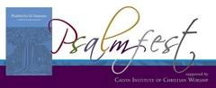 Psalmfest8infordownload.jpg